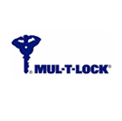 Mountainside NJ Locksmith Store Mountainside, NJ 908-324-5270